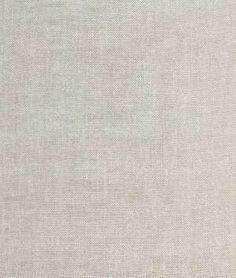 Robert Allen Kazak Sand Fabric ~ online fabric store