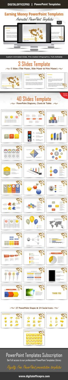 mac user manual reporting and printing omniplan Earned Value - product manual template