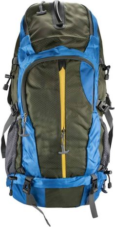 #Saneswapit #backpack #rucksacks #rucksackbags #waterproofrucksack  Buy rucksacks and trekking bags for carrying your essentials while heading out at www.saneswap.com.