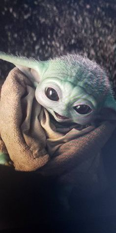 Yoda was the leading expert at the use of the force. The Force is what gives a Jedi his power. More Yoda Quotes Yoda Gif, Yoda Meme, Meme Meme, Baby Memes, Star Wars Meme, Star Wars Film, Star Wars Baby, Star Wars Poster, Clone Wars