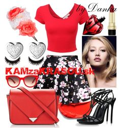 #kamzakrasou #sexi #love #jeans #clothes #coat #shoes #fashion #style #outfit #heels #bags #treasure #blousesPre mladé kočky! - KAMzaKRÁSOU.sk