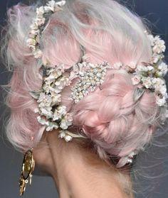 Flower Power Inspo  #GirlsOfSummer #QUIZ  http://www.quizclothing.co.uk/