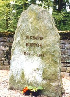 richard burton (acteur)