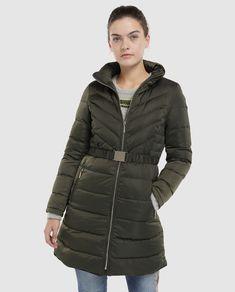 Ultra Pinterest Down Hooded Light Abrigos List Wish Coat Women 6xqBTOwdq