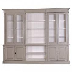 BIBLIOTECĂ DIN LEMN MASIV #mobilierlemnmasiv #mobilalemnmasiv #mobilier #mobila #lemnmasiv #biblioteca #biblioteci #solidwood #solidwoodfurniture #furniture #bookcase #bookcases