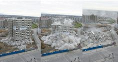 Going, going, gone . it's goodbye to Ballymun's flats. Old Pictures, Old Photos, Going Home, Dublin, Biography, Ireland, Past, Tattoo, City
