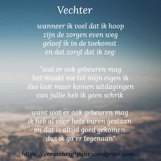 Bezoek de post voor meer. Positive Quotes, Motivational Quotes, Inspirational Quotes, Fighter Quotes, Quotes To Live By, Life Quotes, Dutch Words, Word Board, Thing 1