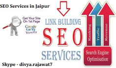 How to Get Affordable SEO Services Yourself . know More :http://divyarajawat.blogspot.in/2016/06/how-to-get-affordable-seo-services.html