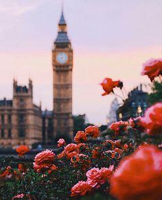 The Big Ben, London, England, United Kingdom Tumblr Wallpaper, Wallpaper Backgrounds, Iphone Wallpapers, Bubbles Wallpaper, Homescreen Wallpaper, Wallpaper Lockscreen, Iphone Backgrounds, Aesthetic Iphone Wallpaper, Aesthetic Wallpapers