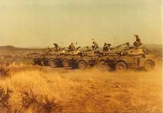 Once Were Warriors, South Afrika, Army Day, Super 4, Brothers In Arms, Defence Force, Military Equipment, Panzer, War Machine