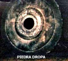 dropa-300x270
