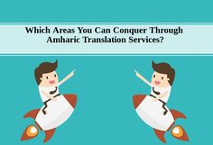 How Many Countries To Win Over Through Amharic Translation Services Amharic Language, How Many Countries, Investing Money, Country, Rural Area, Country Music