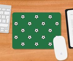 Football Ground With Balls Football Fans, Mousepad, Balls, Dj, Colours, Creative, Artist, Artists