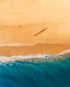 Marvelous Shots of Breathtaking Travel Landscapes by Reuben Nutt #inspiration #photography