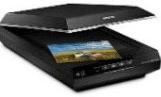 4 / 5 ( 1 vote ) Epson V600 Driver Download – Epson Excellence V600 Picture Scanner is a solution to transform 35mm moves as well as medium-format, movie, and[…] The post Epson V600 Driver Download FREE appeared first on Printers Drivers. Printer Driver, Hp Printer, Windows Xp, Installation Instructions, Mac Os, Epson, Printers, Linux, Movie