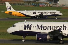 Monarch Launch Two New Ski Routes From Birmingham Airport  ‪#‎Monarch‬, the leading scheduled ‪#‎airline‬ to leisure destinations, announces two new routes from ‪#‎BirminghamAirport‬ – to ‪#‎Salzburg‬ and ‪#‎Turin‬ – as part of its winter ski programme for 2014/15. ‪#‎Flights‬ will commence on the 13th December 2014 and are on sale from 10th June 2014.