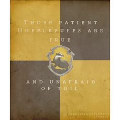 hufflepuff | Tumblr ❤ liked on Polyvore featuring harry potter, hufflepuff, hogwarts, backgrounds and pictures
