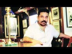 Makkal Medai - Kamal Haasan VS Tamil Nadu Ministers | பெருகி வரும் ஆதரவு...
