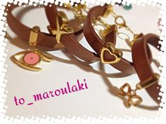 https://www.facebook.com/pages/To_maroulaki-Handmade-creations