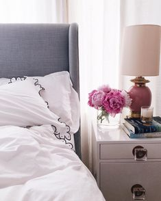 8ea38c3cd4 58 Best Embroidered Linens images in 2019 | Bedding, Linens, Bed Linen