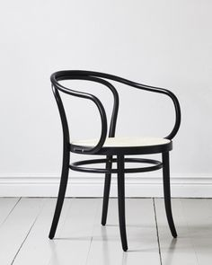 Chair No 30 Wienerstuhl Cane