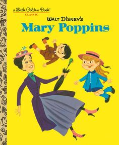 Download ebooks the lion king disney the lion king pdf epub mobi even a simple outing becomes extraordinary when youre with the wonderful mary poppins fandeluxe Images