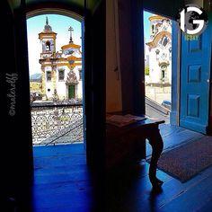 "ig_minasgerais: ""_________________________________ IG  DAY  Photo by @materolff.  Location: Mariana.  Selected by @marcinho_lima_sjdr.  Admin @herinay @tomazbq.  Mod @marcinho_lima_sjdr @jo78 @deiadiassilva & @ismaellibanioneto  Official Tag: #ig_minasgerais.  Member  IG_WORLDCLUB IG_BRAZIL_  If you want open the IG Account write us:info@igworldclub.com  Follow @ig_worldclub @ig_brazil_  Tag #ig_worldclub #ig_brazil_ ________________________________"""
