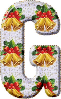 SGBlogosfera. Jose Maria Argüeso: Christmas Alphabets