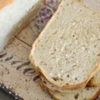 Ostersonntagmenü – Küchenereignisse Bread, Food, Rustic Bread, Essen, Buns, Yemek, Breads, Sandwich Loaf, Eten