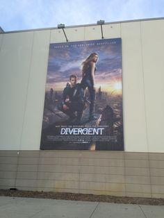 AHHHH ~Divergent~ ~Insurgent~ ~Allegiant~