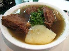 Los caldos son platos típicos de la región andina, aunque en donde mas consume en los Santanderes y Cundinamarca. En Cúcuta los caldos son ...