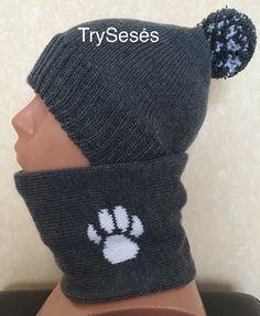 My Works, Knit Crochet, Projects To Try, Knitting, Tricot, Crochet, Stricken, Knitwear, Crocheting