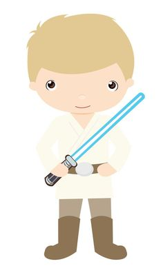 star wars finn clipart - Google Search Star Wars Baby, Theme Star Wars, Star Wars Kids, Lego Star Wars, Star Wars Stencil, Anniversaire Star Wars, Star Wars Birthday, Paper Stars, Space Cat