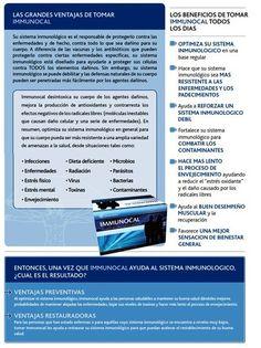 immunotec+salud+y+vida+culiacan+sinaloa+mexico__A3C4BF_3.jpg (440×588)