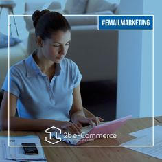 #EmailMarketing NO hables sobre subscriptores. Realiza el email como si fuera para una 1 persona, será más personal