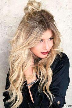 ¿Está planeando cambiar el color de tu pelo y probar algunos de los hermosos tonos rubios? Pero usted está confundido exactamente lo que se adapte a usted el mejor. Siempre hay un tono de cabello rubio a disparar, no importa el grado de oscuridad o de la luz de tu color natural o si es […]
