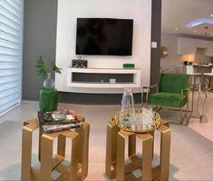 Room Decorations, Living Room Decor, Flat Screen, Drawing Room Decoration, Blood Plasma, Den Decor, Flatscreen, Decorating Ideas, Room Decor