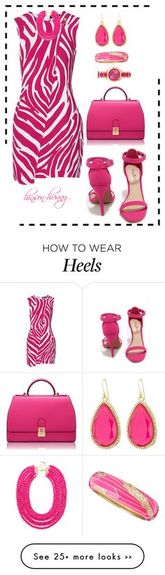 """""""Untitled #1855"""" by hinson-hunny on Polyvore"""
