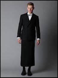 men's skirt - Google Search