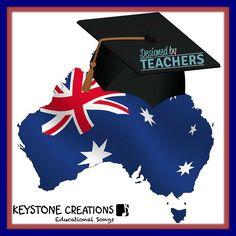 Australian Curriculum, Dbt, All Songs, A Classroom, Kids Learning, Teaching Resources, Action, Teacher, Magazine