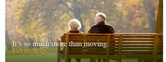 National Association of Senior Move Managers - Helping the elderly downsize and move with respect and compassion.