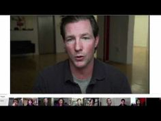 Actor/Writer/Director and Digital Distribution Pioneer Edward Burns Talks Directing Actors