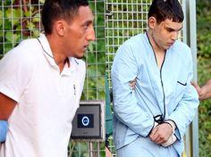 El juez confirma la prisión para 2 de los detenidos por el atentado de Barcelona