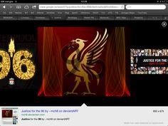 Photo in Tatto ideer - Google Photos