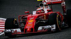 Japanese Grand Prix - Different job sheets | Scuderia Ferrari