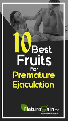 This video describes top 10 fruits to cure premature ejaculation in males and best natural solution to last longer in bed naturally. Health 10 Best Fruits Must Eat To Cure Premature Ejaculation in Males Nutrition Education, Sport Nutrition, Nutrition Quotes, Nutrition Activities, Health And Nutrition, Health Fitness, Nutrition Month, Health And Wellness, Men Health Tips