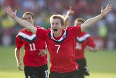 Answer Terry Dunfield's trivia questions for your chance to win. Toronto Fc, Toronto Star, Soccer Fans, Trivia Questions, World Cup, Sports, Hs Sports, World Cup Fixtures, Sport