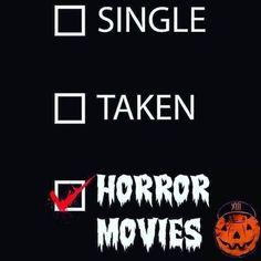 Horror Show, Horror Films, Horror Stories, Funny Horror, Creepy Horror, Horror Costume, Creepy Facts, Halloween Queen, Creepy Stories