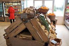 daylesford organics cotswolds - Google Search