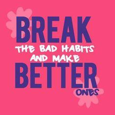 Fitness Motivation - http://www.fitrippedandhealthy.com/fitness-motivation-57/  #Supplements #Fitness #Weightlosstips #DietTips